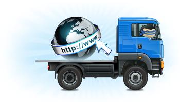 Transferir un dominio de un registrador a otro