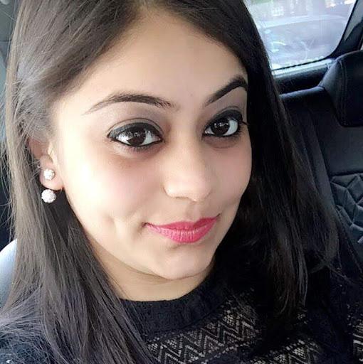 Sumedha Chhabra Photo 2