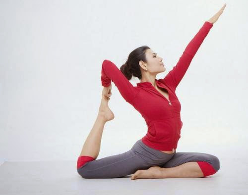 Integral Yoga Tips And Benefits