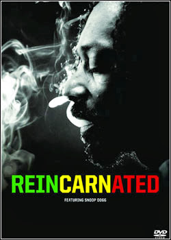 Download Reencarnado – DVDRip AVI + RMVB Dublado
