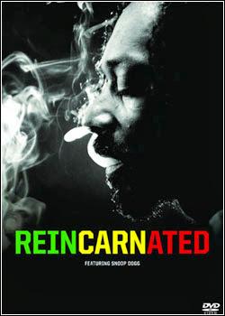 Download - Reencarnado - DVDRip AVI + RMVB Dublado ( 2013 )