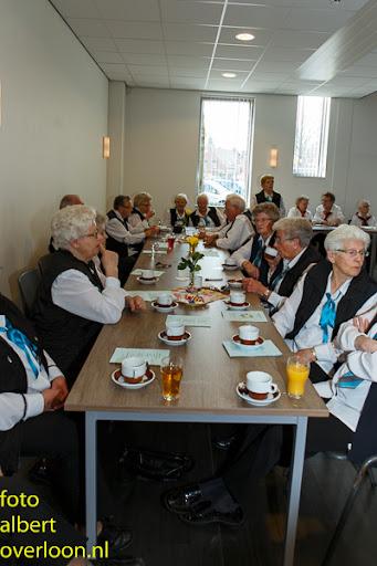 Gemeentelijke dansdag Overloon 05-04-2014 (26).jpg
