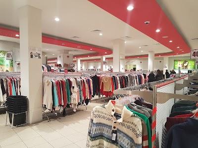 Basic Outlet Stores Mount Lebanon Lebanon Phone 961