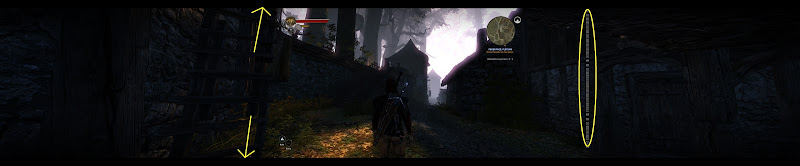 WSGF • View topic - Witcher 2 - letter box