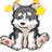 sarah hernandez avatar image