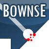 Bownse