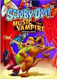Scooby.Doo La.Cancion.Del.Vampiro sdd mkv.blogspot.com Descargar Megapost de Peliculas Infantiles [Parte 3] [DvdRip] [Español Latino] [BS] Gratis