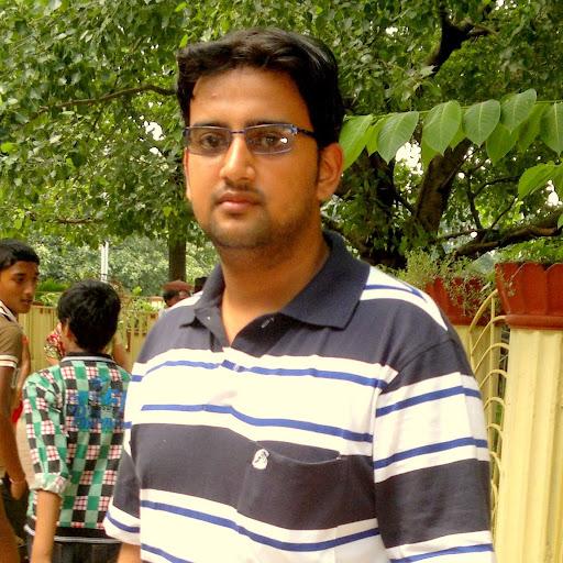 Rahul Tiwari Photo 13