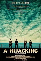 A Hijacking - Cướp biển