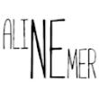 aline n