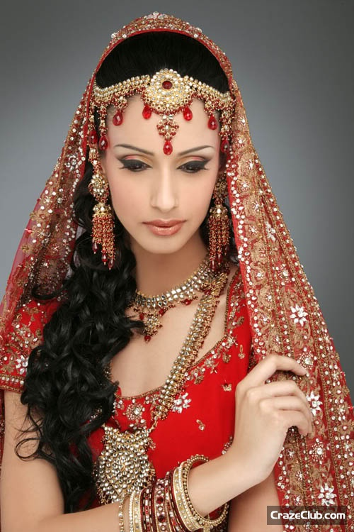 pakistani girls wallpapers. orkut girls wallpapers.