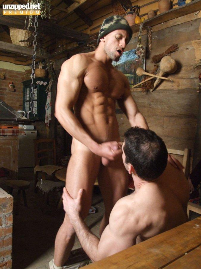 ragazzi gay roma annunci cuneo gay