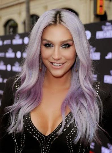 Kesha >> Galería [Candids, apariciones, paparazzi, etc.] - Página 13 Tumblr_n8s967mHlB1tsp8pmo1_500