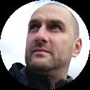 Svetislav Savic
