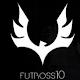futboss10