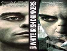 فيلم White Irish Drinkers