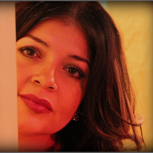 Liza Garcia Address Phone Number Public Records Radaris