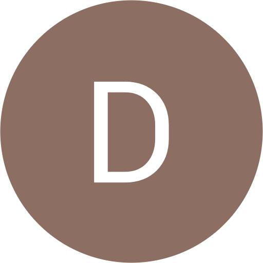 Darryl D'Souza
