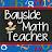 Liz BaysideMathTeacher avatar image
