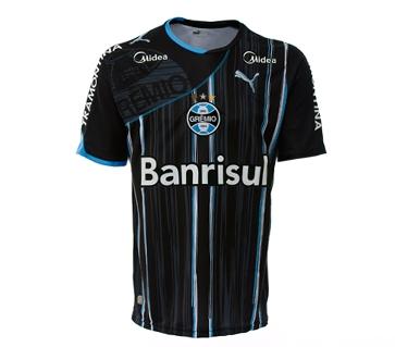 738113064e08e Qual a camisa do Grêmio mais bonita  - Sangue Azul