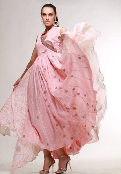 Signature+Dresses+www.Dress9.blogspot.com+%25286%2529 Umbrella Frock