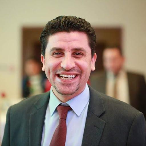 Yousef Alkhateeb Photo 9
