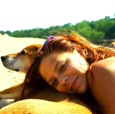 Melissa Moralez
