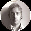 Peter Ludlow