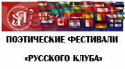 https://lh5.googleusercontent.com/-Yk5BARAi4VM/UlfQlD_3pAI/AAAAAAAACn0/1AdVCM05CPg/w180-h99-no/banner.jpg