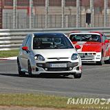 Track Day Albacete Escuela Española de Pilotos