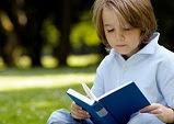 Как воспитать послушного ребенка?