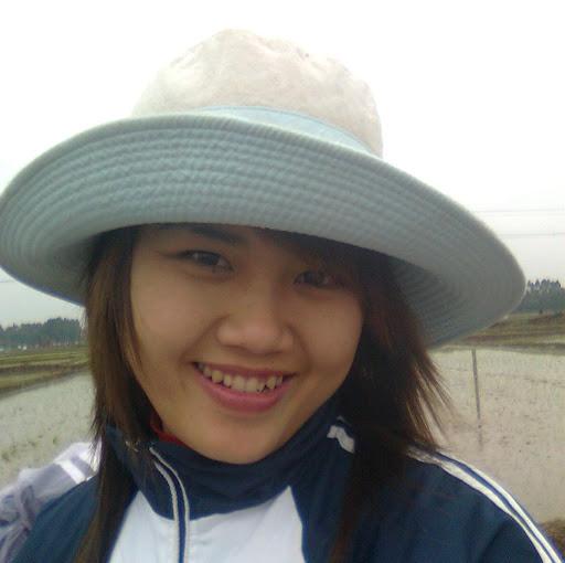 Sang Truong