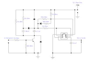 Cdi nwxsn laman 4 multispark trigger cdi circuit schematic sciox Image collections