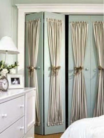 http://www.apartmenttherapy.com/closet-door-cou-106501