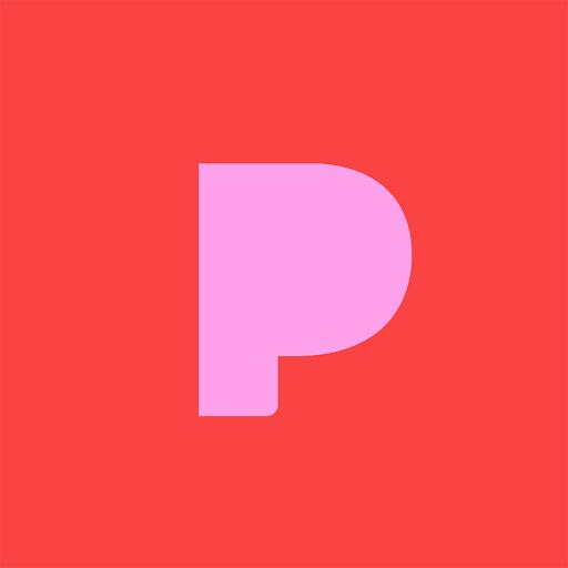 Pandora Internet Radio Automated music recommendations