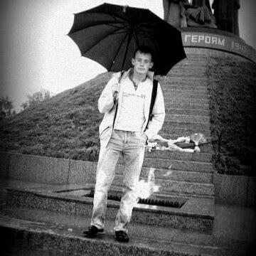 Миха Андреев