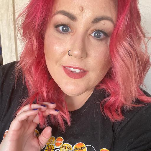 Kristin Page Photo 13