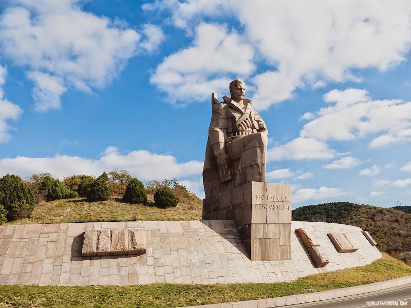 надгробные памятники купить в хабаровске