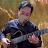 원종회 avatar image