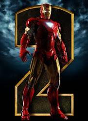 Iron Man 2 - Người sắt 2