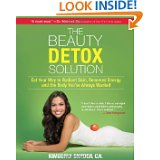 Cheapestonline The Beauty Detox Solution Radiant