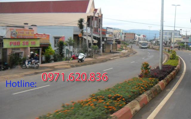 Lắp Đặt Internet FPT Huyện Di Linh