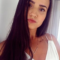 Monique Molina