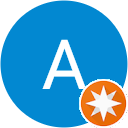 Andrei P.,AutoDir