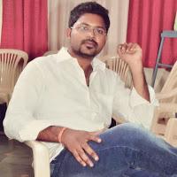 Profile picture of mr saradhi