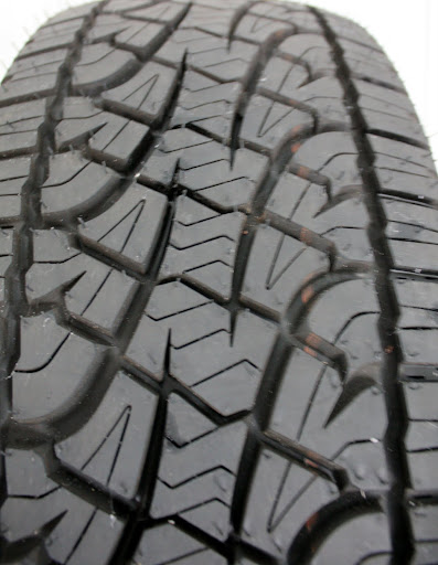 """2013 Ford F150 FX2 FX4 Expedition 20"""" Wheels Rims Pirelli Tires New Take Off"""