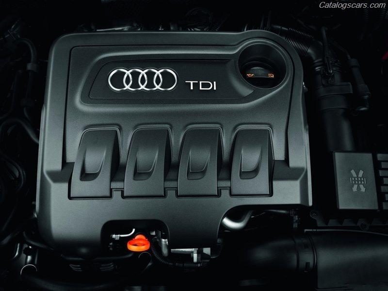 صور سيارة اودى تى تى كوبيه 2012 - اجمل خلفيات صور عربية اودى تى تى كوبيه 2012 - Audi TT Coupe Photos Audi-TT_Coupe_2011_17.jpg
