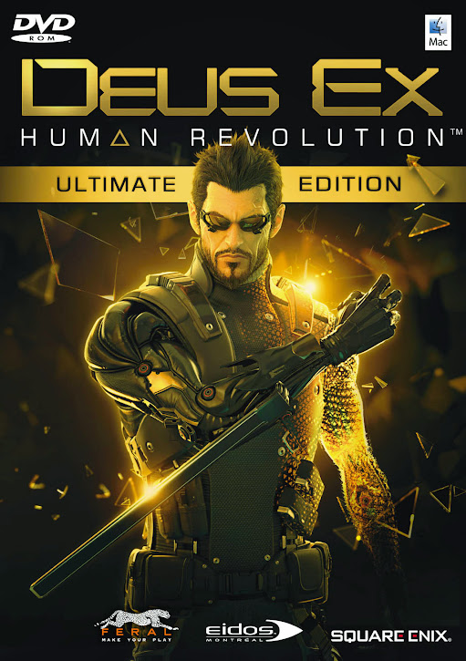 deus-ex-human-revolution-complete-edition,Deus Ex Human Revolution Complete Edition,free download games for pc, Link direct, Repack, blackbox, reloaded, high speed, cracked, funny games, game hay, offline game, online game