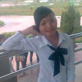 Hue Ha Photo 13