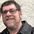 Kevin Shirley avatar image